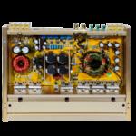 MS-D1000.1V 2