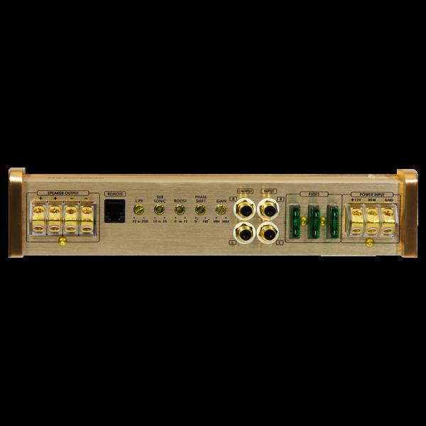 MS-D1000.1V 3