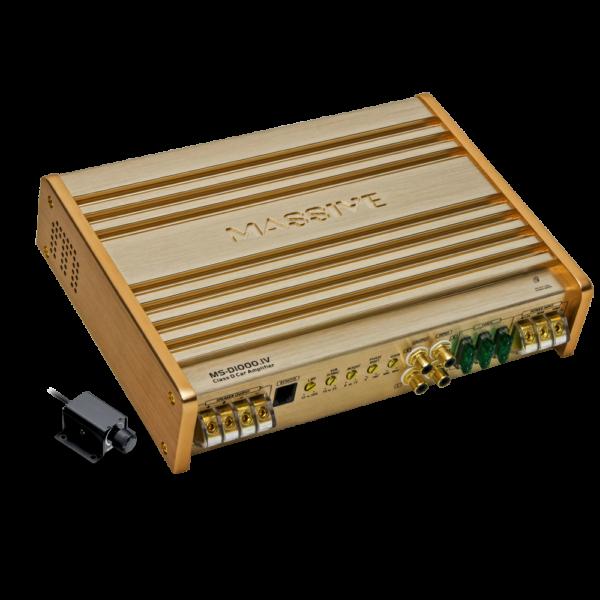 MS-D1000.1V