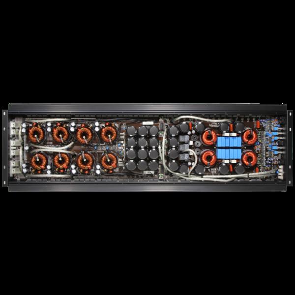 MS-D10000.1 3