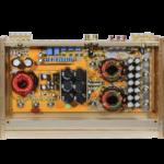 MS-D1500.1V 2