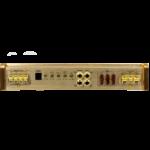 MS-D1500.1V 3
