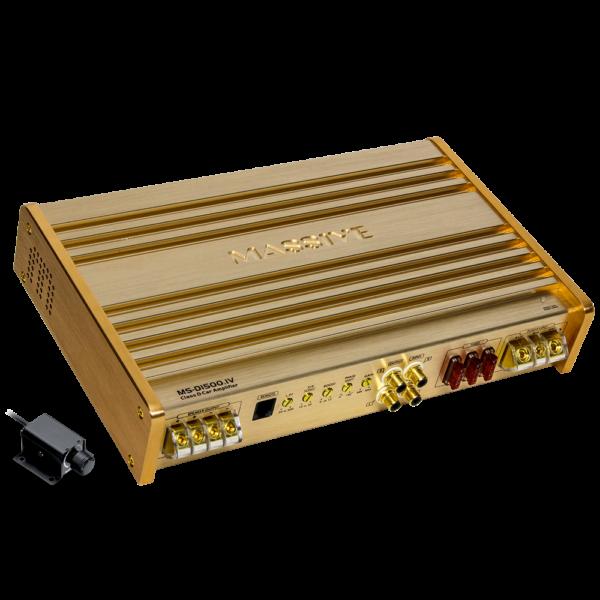 MS-D1500.1V