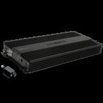 MS-D2500.1
