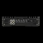 MS-D2500.1 3