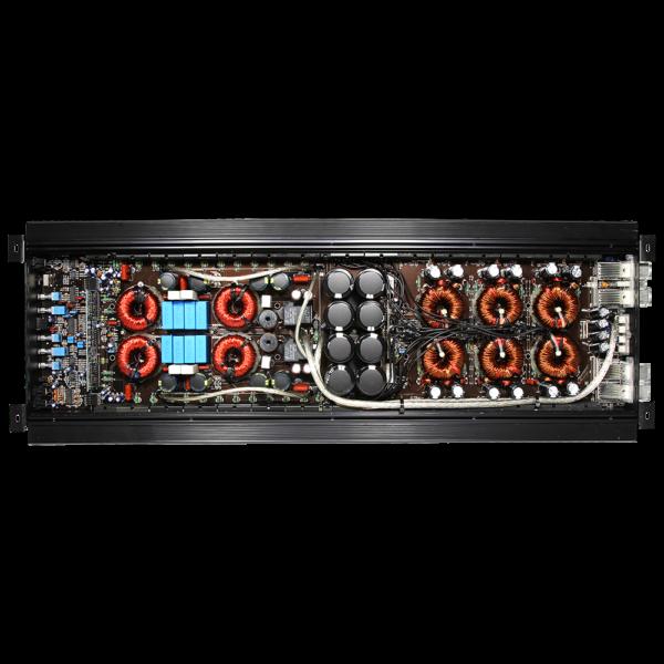 MS-D7000.1 2