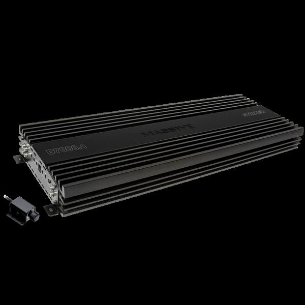 MS-D7000.1
