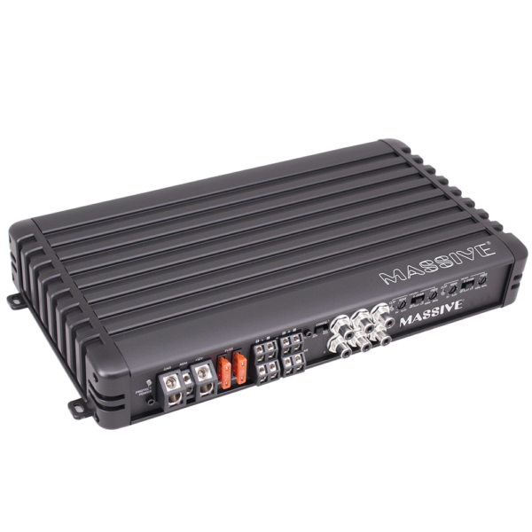 MS-XL1000.4