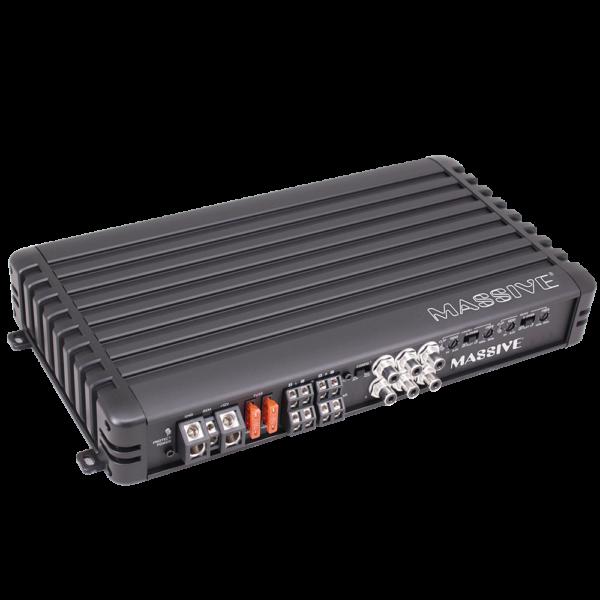 MS-XL600.4