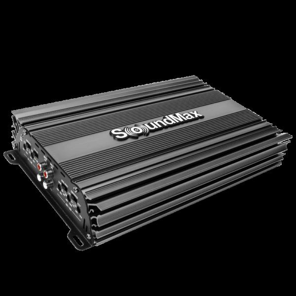 SX-2000.4AB