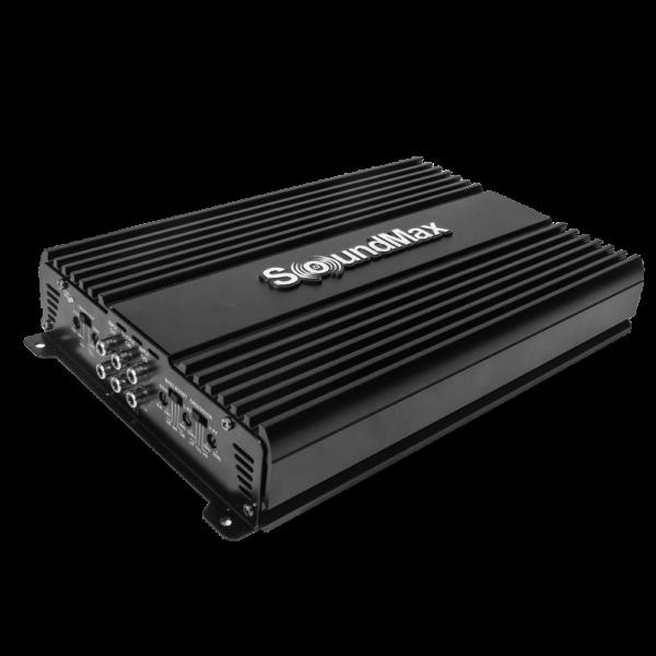 SX-2400.4AB
