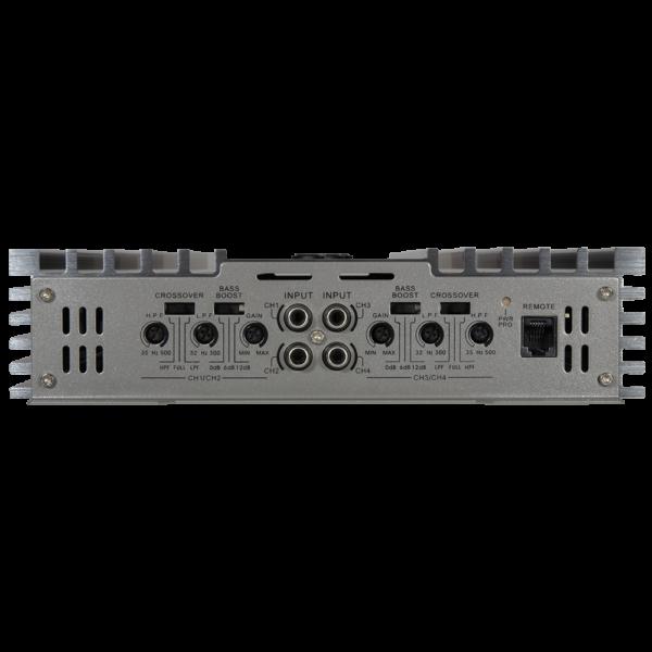 SX-4100 3