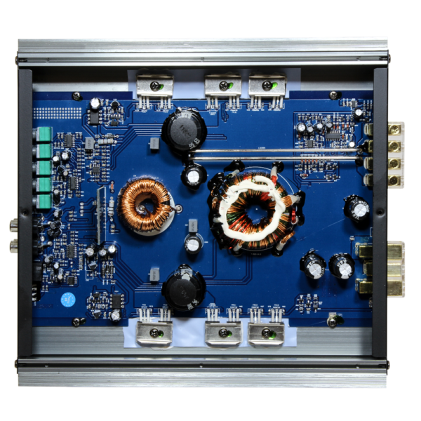 SX-D1000.1 2
