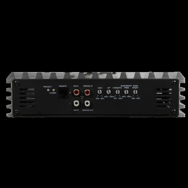 SX-D1000.1 3