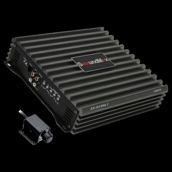 SX-D1000.1