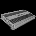 SX-PW5500.5